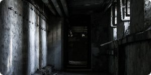 Abandoned Hallway 300x150 - Abandoned Hallway