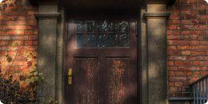 Antique Door 300x150 - Antique Door