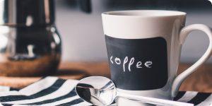Coffee 300x150 - Coffee