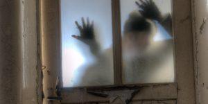 Door sillhouette 300x150 - Door sillhouette