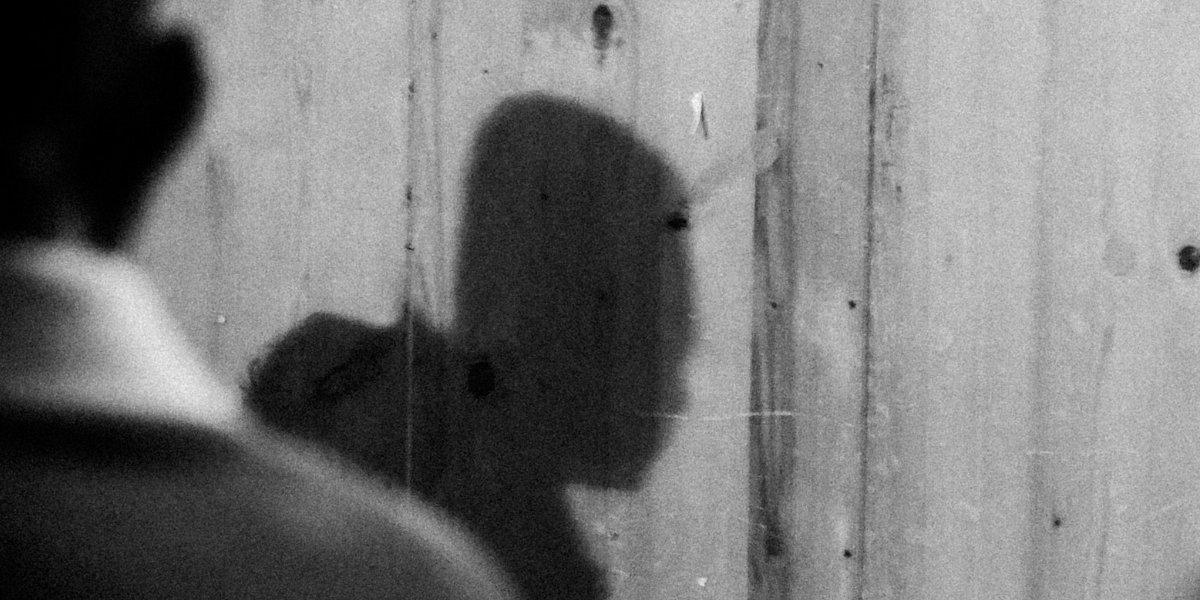 6 Thriller-Autoren, die Sie nie Vergessen Werden