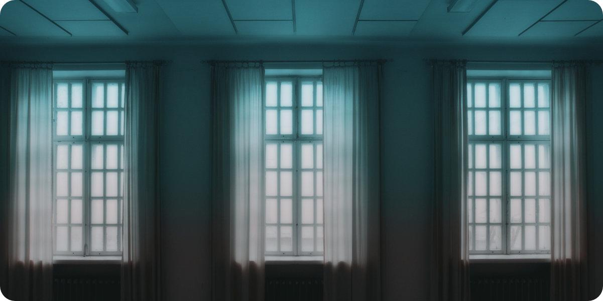 windows - 3 der Besten Romane, die Sie 2019 Lesen Werden