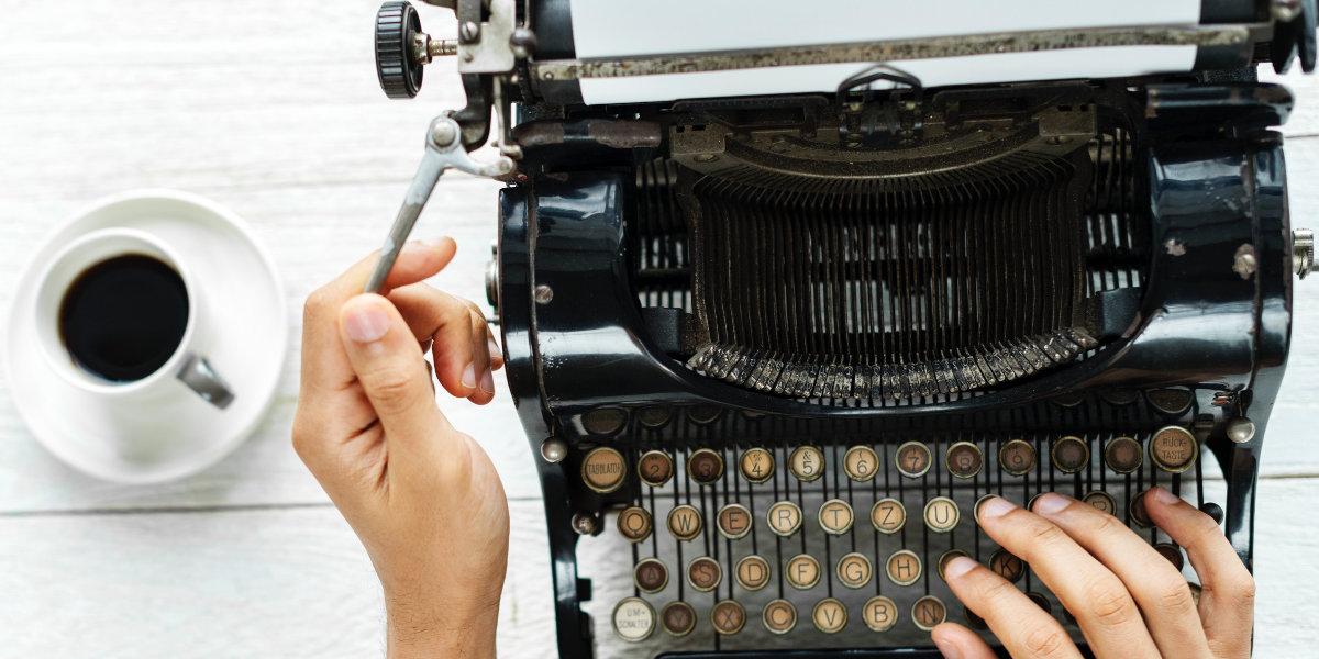 4 Weitere Unterschätzte Autoren, von Denen Jeder Wissen Muss