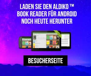 Aldiko Android App 300x250 - Aldiko Android App