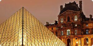 Louvre 300x150 - Louvre