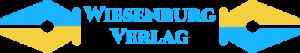 Wiesenburg Verlag Logo Full color