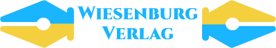 Wiesenburg Verlag Logo Full color