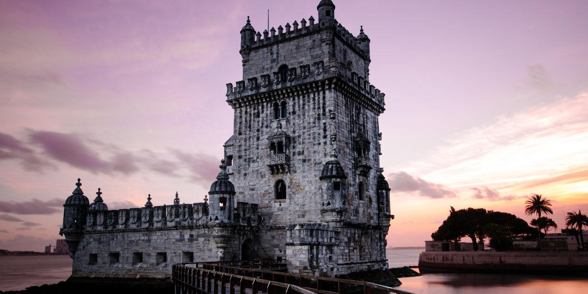 castle - Rezensionen