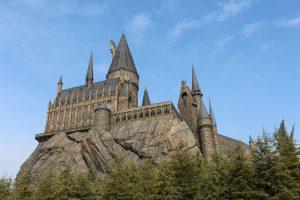 castle 1176423 1280 300x200 - castle